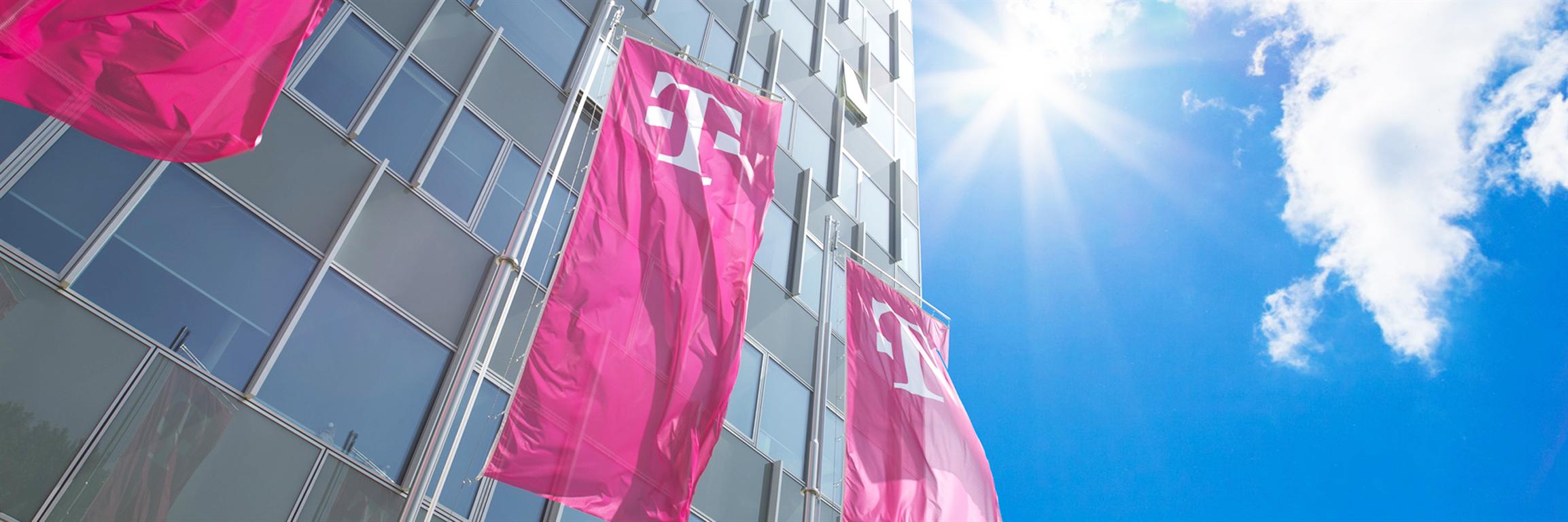 Hrvatski Telekom d d